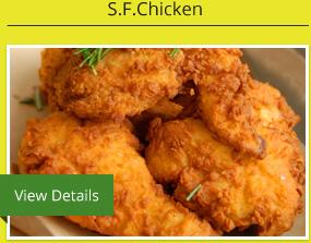 S.F.Chicken